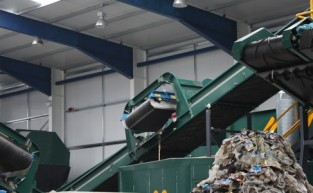 Landfill mining could be future of recycling